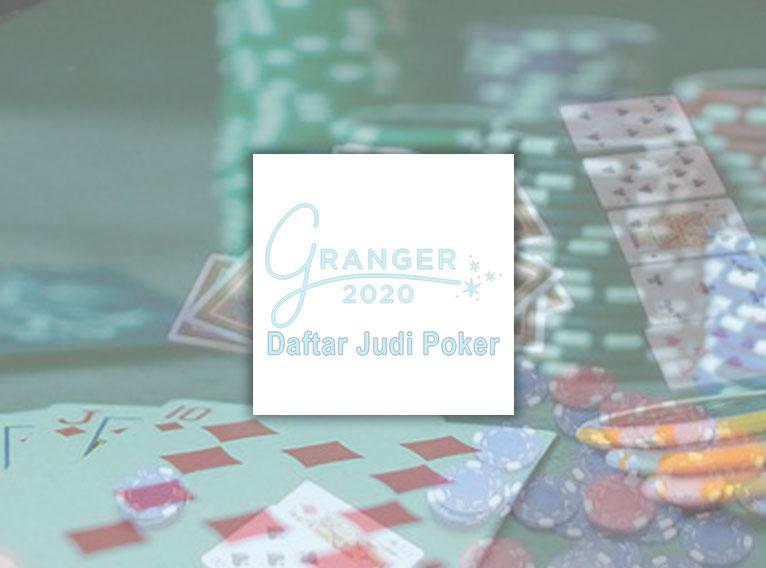 Bagaimana Cara Untuk Dapat Menghindari Kekalahan Ketika Main Judi Poker Online?