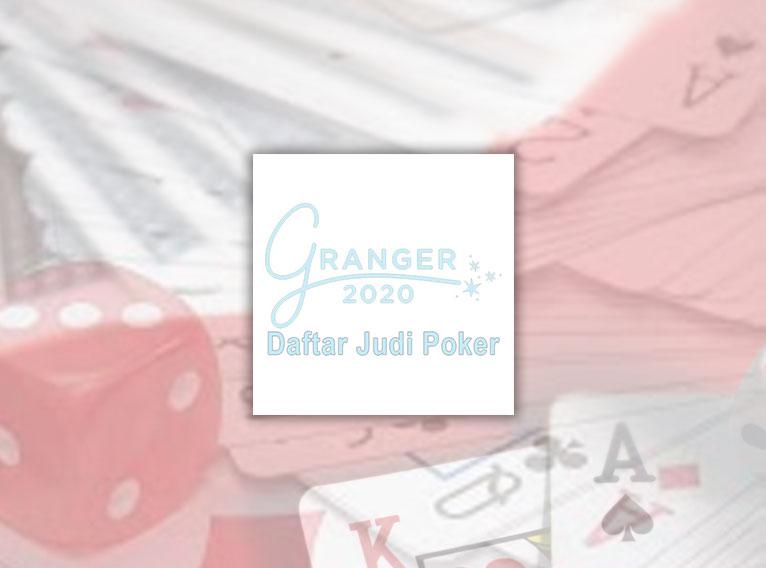 Tips Dapatkan Peluang Menang Besar Judi Poker Online