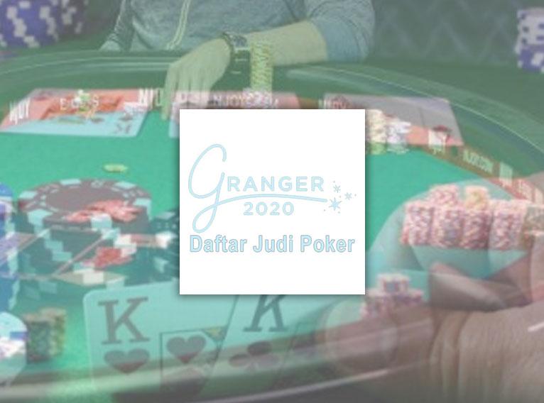 Kenali Berbagai Macam Petunjuk Cara Bermain Poker Online Untuk Pemula