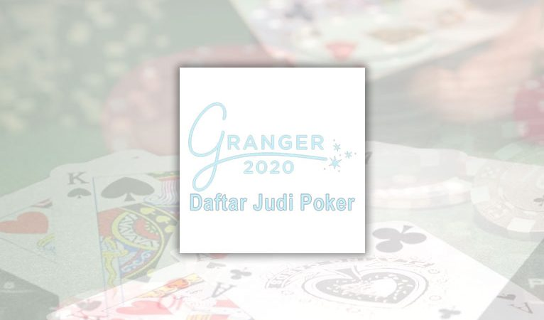 Deposit Pulsa Tanpa Potongan Inilah Serunya Berjudi - Daftar Judi Poker