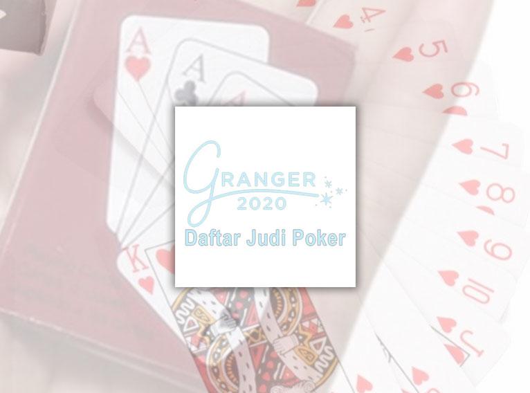 Langkah Mudah Untuk Menggunakan Situs Poker Online Resmi Bagi Pemula
