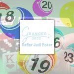 Togel Hongkong Online Dengan Tips Ini - Daftar Judi Poker